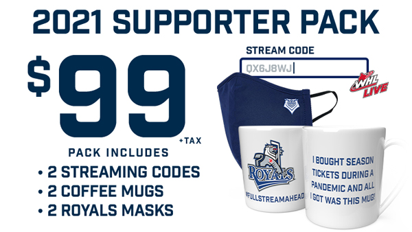 2021 Royals Supporter Pack2