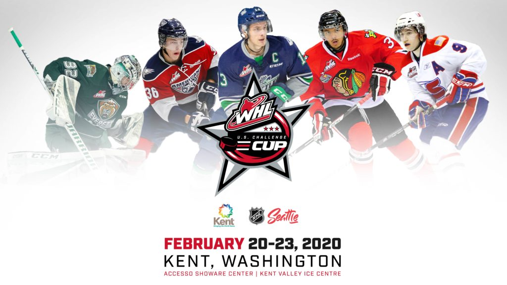 US_Challenge_Cup_THUMB-01