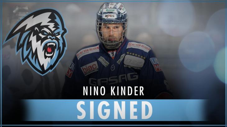 Nino_Kinder_Signed