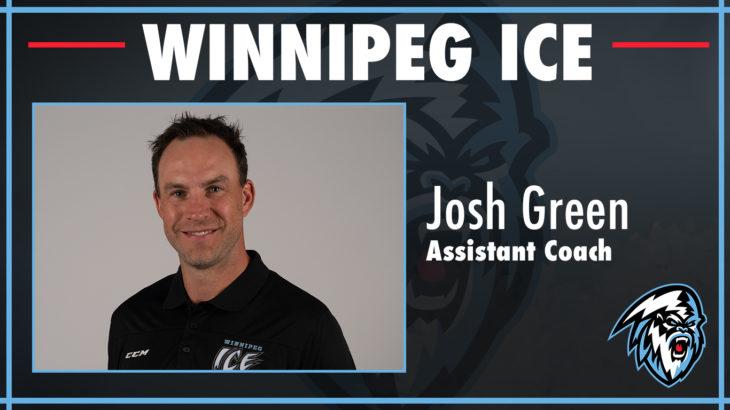 Josh Green2