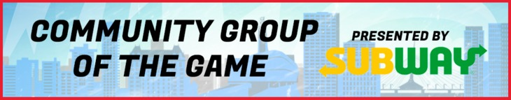 Community_Group_banner