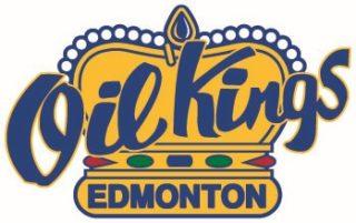 Edmonton_jpg