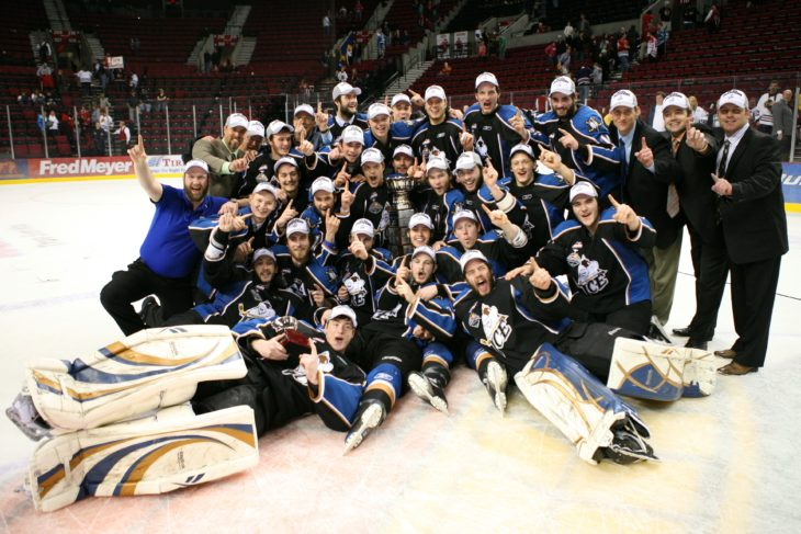 2011_WHL_Champs_group_1