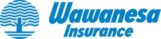Wawanesa-Insurance-Logo-Blue