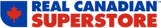 Real Canadian Superstore_Full Colour_Final