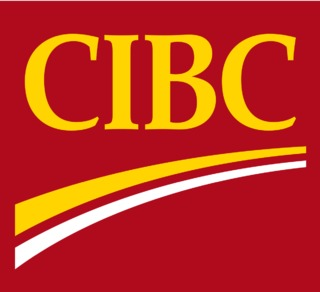 CIBC Logo_Full Colour_Final