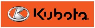 KUBOTA-01