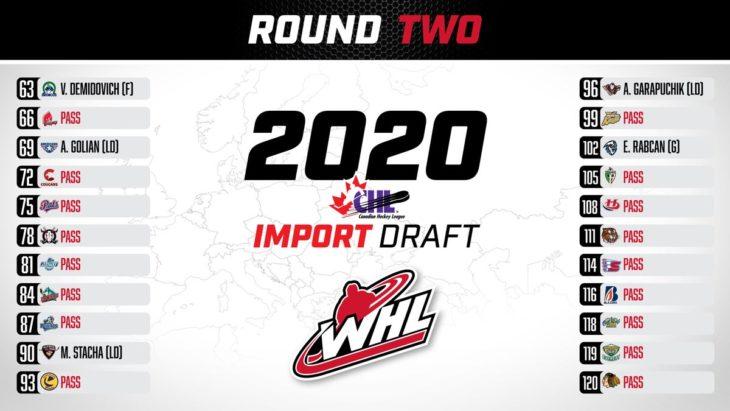 2020_Import_Draft_Round_2