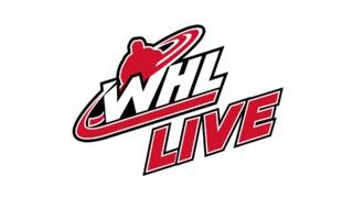 whl_LIVE_logo_trans