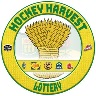 HHL - Secondary Logo
