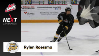 Roersma_NextGen_Cover