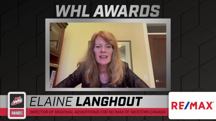 REMAX_Award_Sponsor_Video_NEW_01