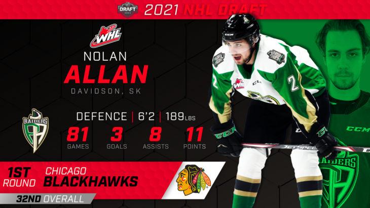 Allan Draft THUMB