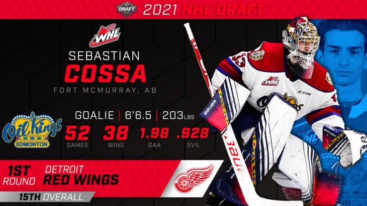 Cossa Draft THUMB