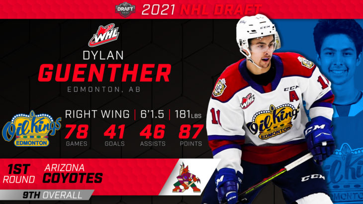 Guenther Draft THUMB