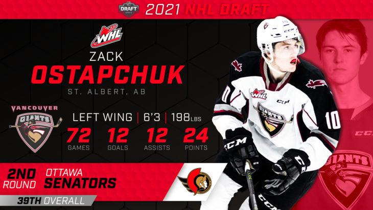 Ostapchuk Draft THUMB