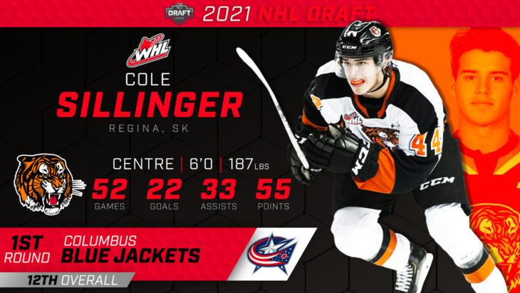 Sillinger Draft THUMB