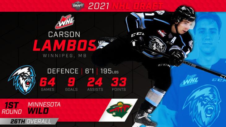 Lambos Draft THUMB