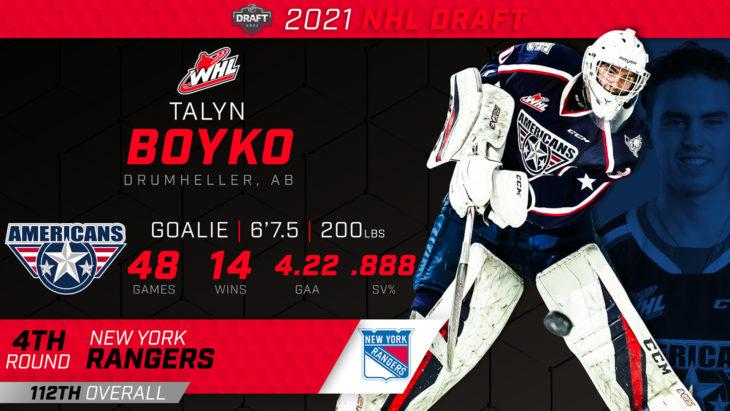 Boyko Draft THUMB