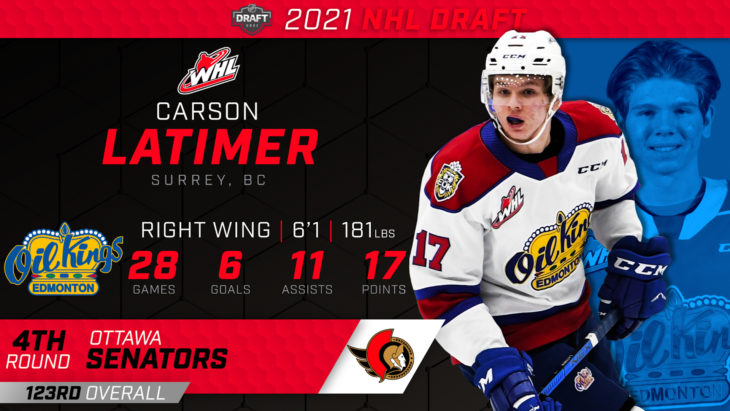 Latimer Draft THUMB