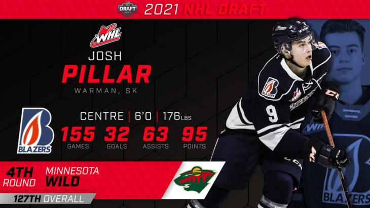 Pillar Draft THUMB