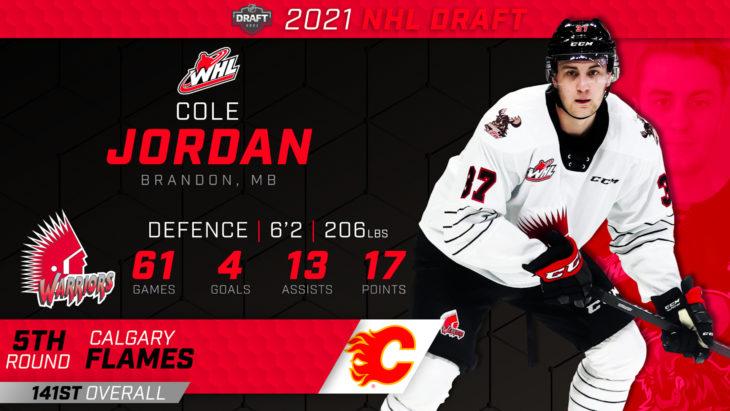 Jordan Draft THUMB
