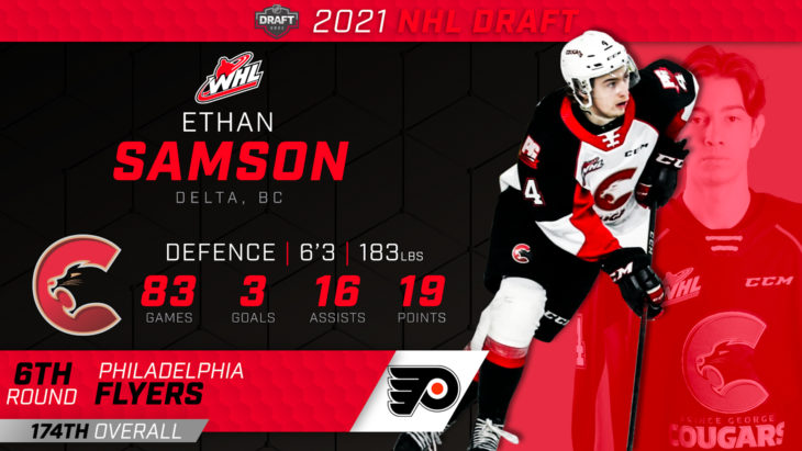 Samson Draft THUMB
