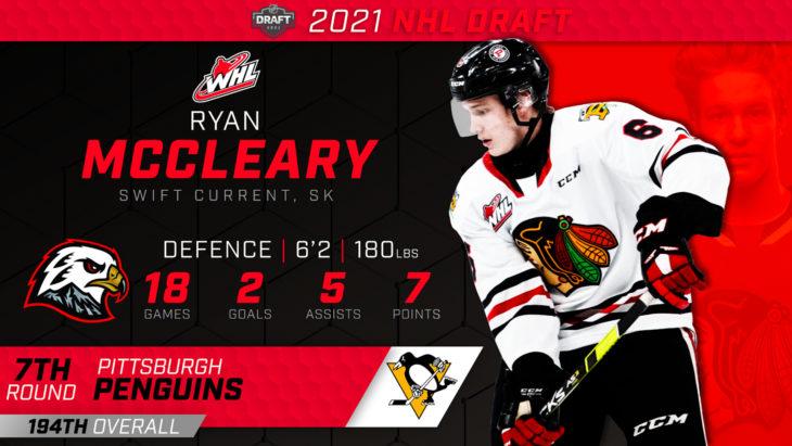 McCleary Draft THUMB