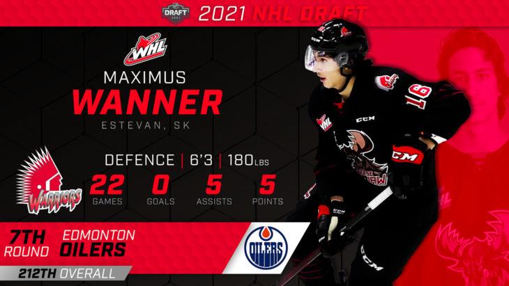 Wanner Draft THUMB