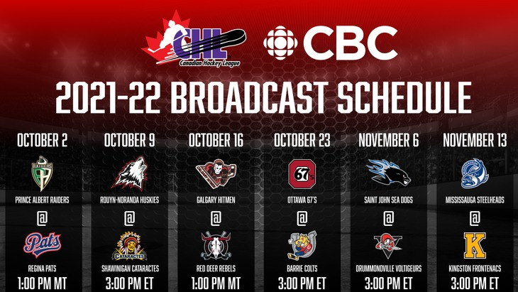 CBC-Broadcast-Schedule-Release_2